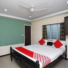 Oyo 8504 Namans Inn in Kolkata