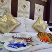 OYO 8521 Hotel Aman Residency in Amritsar