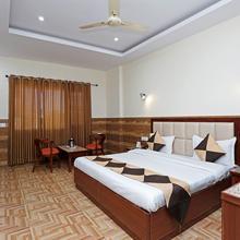 Oyo 8542 Hotel Vishnu Inn in Dehradun