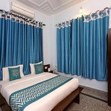 Oyo 8543 Hotel Tatsa in Rishikesh