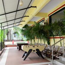 Oyo 855 Hotel Grand Goa Exotica in Bastora