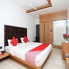 OYO 8561 Hotel Sun Park in Bhopal