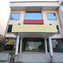 Oyo 8576 Hotel Jiwan Plaza in Patiala