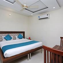 OYO 8590 Hotel Sea Deluxe in Kauli