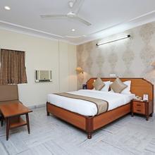OYO 8656 Hotel Nataraj in Jamshedpur