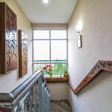 OYO 8660 Hotel Cozy Nook in Bashohli