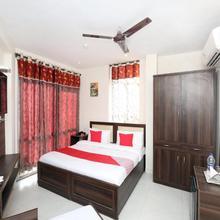 Oyo 8664 Hotel 1st Choice in Chandigarh