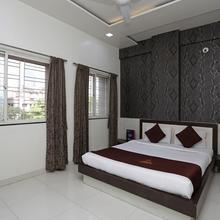 Oyo 8717 Everest Inn Hotel in Pune