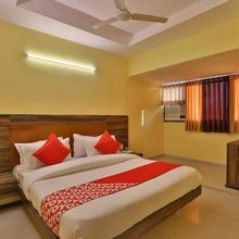 OYO 8758 Hotel Swagatam in Sanand