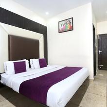 OYO 8766 Hotel Ds Regency in Amritsar