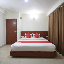 Oyo 8767 Hotel Landmark in Manali