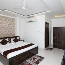 OYO 8837 Hotel Surya Galaxy in Kanpur