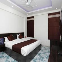 OYO 8840 Hotel Namaskar in Sujanpur