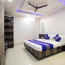 OYO 8857 Hotel Raj Palace in Sagor