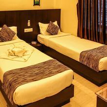 OYO 886 Hotel Sheldon International in Alipore
