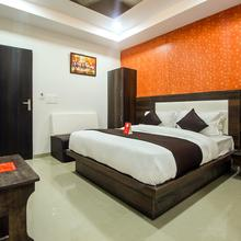 OYO 8864 Hotel Royal City in Ahmedabad