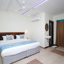 Oyo 8867 Hotel Jaya Grand in Guntur