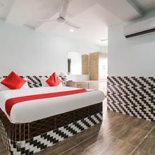 OYO 8867 Hotel Jaya Grand in Guntur