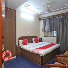 OYO 8871 Hotel Veer Sarthak in Hisar