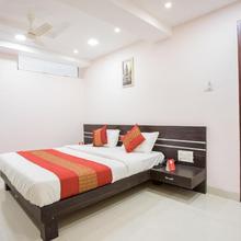 Oyo 8882 Hotel Pishori Residency in Indore