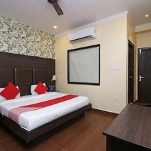 OYO 8905 Hotel Tapastali in Rishikesh