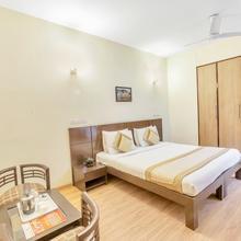 Oyo 8931 Noida Stay in Ghaziabad