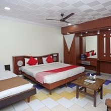 OYO 8955 Hotel Bobina in Sardarnagar
