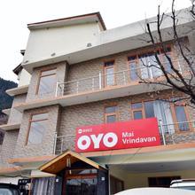 Oyo 8962 Hotel Mai Vrindavan in Nagar