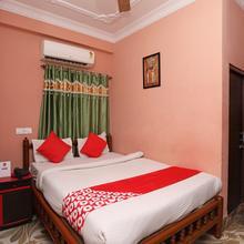 Oyo 8970 New Ashoka Hotel in Serampore