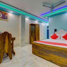 OYO 8972 Raj Guest House in Shrirampur
