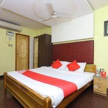 Oyo 8973 Sai Ramesh Apartments in Tambaram