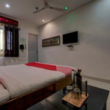 Oyo 8976 Hotel Park Street 2 in Ranchi