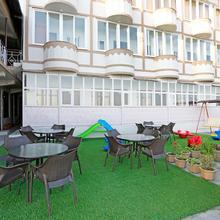 OYO 8989 Hotel Raj in Mussoorie