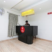 Oyo 8996 Hotel Pioneer in Talegaon Dabhade