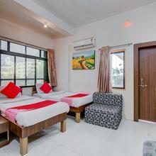 OYO 8997 Angeethi Hotel in Aurangabad