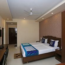 OYO 9010 Hotel Railview in Bhubaneshwar