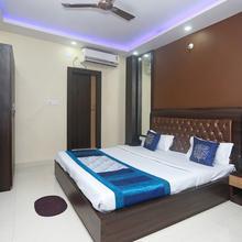 OYO 9022 Dada's Villa Residency in Jamshedpur
