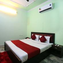 Oyo 9039 Hotel Lotus in Mohali