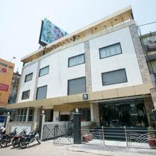 Oyo 9050 Hotel Saya in Gwalior