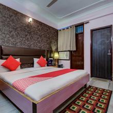 OYO 9061 Savera Retreat in Patna