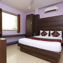 OYO 9096 Hotel City Star in Raipur