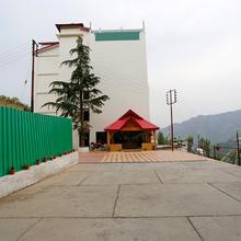 OYO 9101 Shoghi Eco Valley in Solan