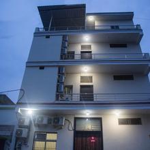 Oyo 9123 Baghban Residency in Gwalior