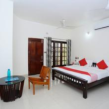 Oyo 9127 Dreamstay Homestay in Thiruvananthapuram