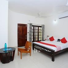 OYO 9127 Dreamstay Homestay in Kovalam