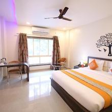 OYO 9130 Hotel Sheetal International in Raipur