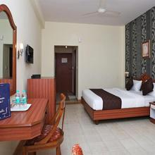 Oyo 9133 The Olive Star in Mysore