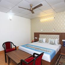 Oyo 9162 Shobha Palace Guest House in Dehradun
