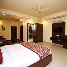 OYO 9189 Hotel Garden Villa in Jodhpur