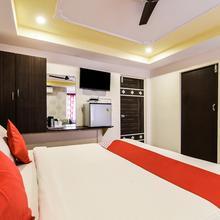 OYO 9207 Chakri Guest House in Leligumma
